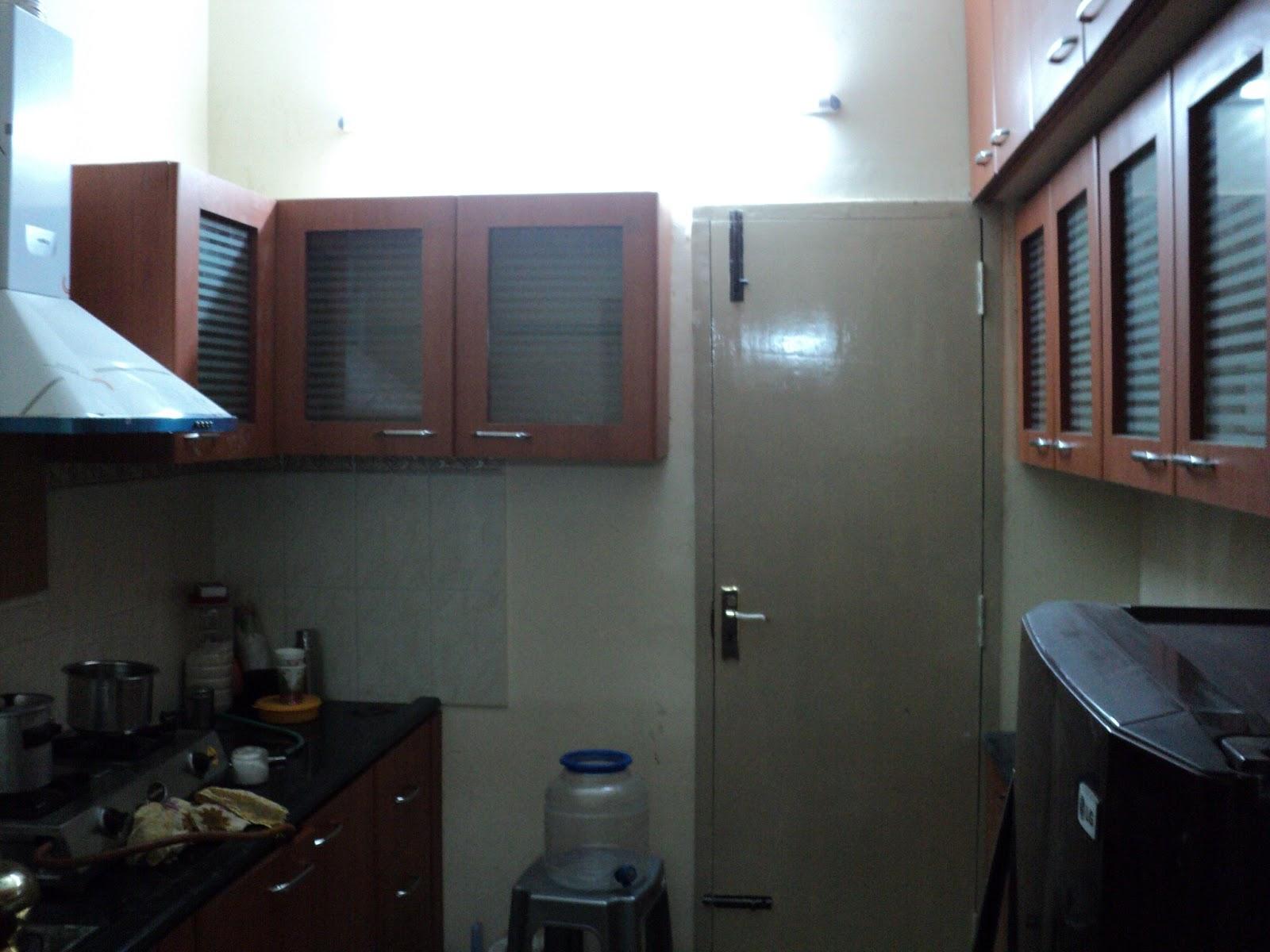 modular kitchen designs with price   designs of modular kitchen