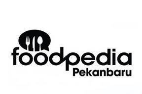 Lowongan Kerja Foodpedia Pekanbaru Pekanbaru Desember 2018