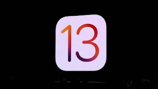 iOS 13 will let you delete applications in the list of updates from the App Store
