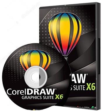 download coreldraw graphics suite x6 full version free