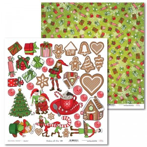 https://www.laserowelove.pl/en_GB/p/Paper-30-x-30-cm-Christmas-with-elves-04-Laserowe-LOVE-/3449
