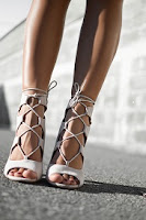 fashionable,foot wear,latest fashion