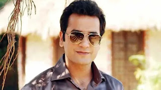 ranjan sehgal dies at the age of 36 in chandigarh