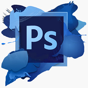Download Photoshop 2019 full Get into pc