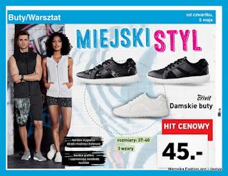 https://lidl.okazjum.pl/gazetka/gazetka-promocyjna-lidl-02-05-2016,19936/10/