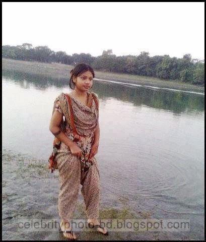 Huge Desi Big Tits Asian Sexy Girls, HD Sexy Babes Desi Babes Indain Babes, Indian Tits Pics Collection