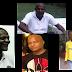 ¿Quien esta asesinando a los lideres Afros?