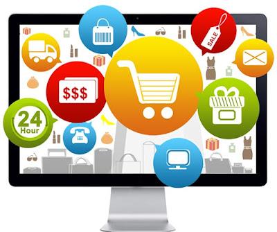 Website bán hàng sẽ giúp doanh nghiệp tối ưu được chi phí quảng cáo cho mình