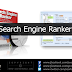 Download GSA Search Engine Ranker 1.74 Software Free