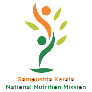 CMD – KSNM │154 ASSISTANT, COORDINATOR POST
