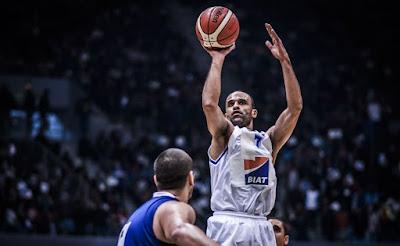 Zakaria El Mashabi - Sportive de Sale