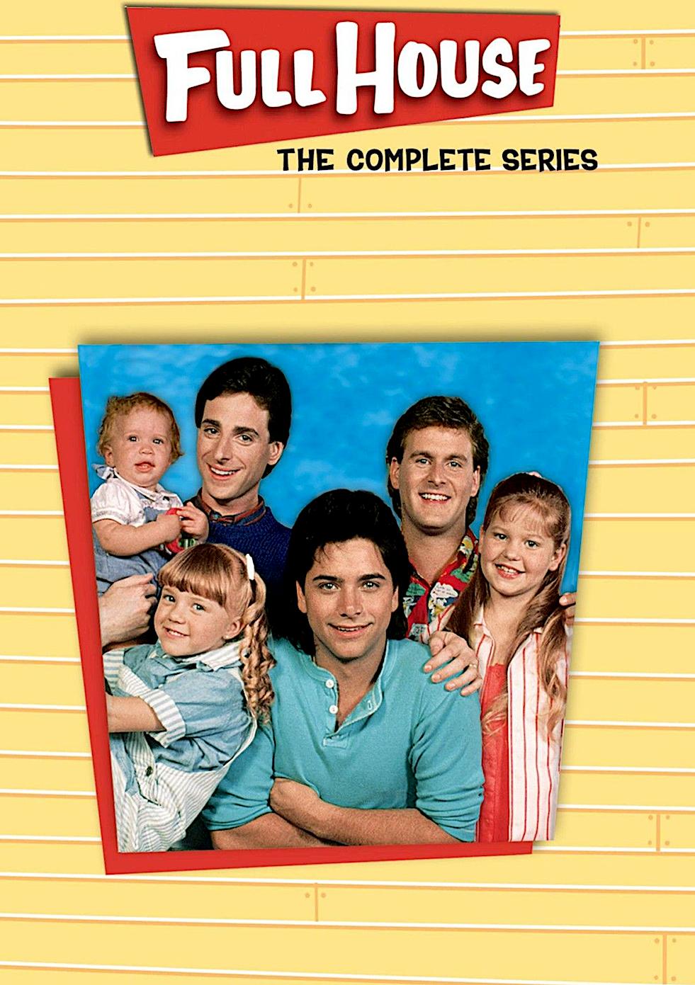 Blu-Ray And Dvd Covers Tv Show Individual Dvd Seasons -2816
