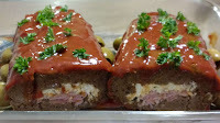 Stuffed Dear Leftover Meatloaf with Homemade Paleo Ketchup (Paleo, Gluten-Free, Keto).jpg