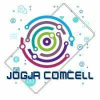 Bursa Lowongan Kerja CV Jogja Jaya Mandiri Januari 2020