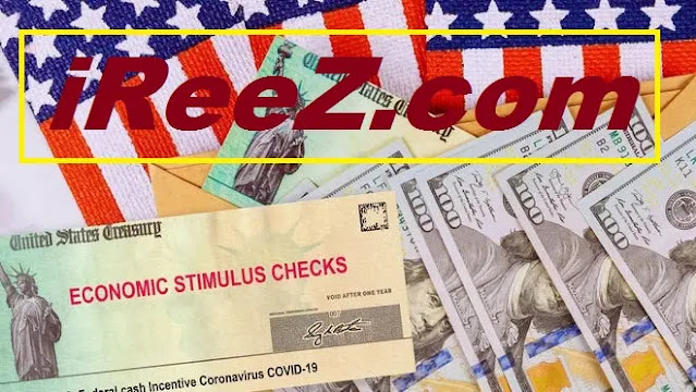 USةgovernment,offers,incentive,payments,Americans,irs