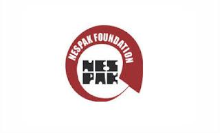 NESPAK Foundation Jobs 2021 Latest Advertisement – Apply Online