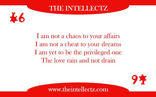 The Love Rain and Not Drain