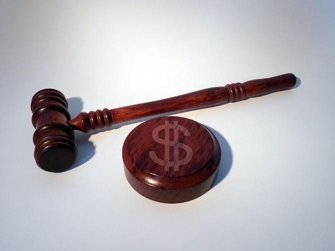 Kasus Aneh Di Indonesia Yang Bisa Membawamu Ke Ranah Hukum, Ada-ada Saja Ya!