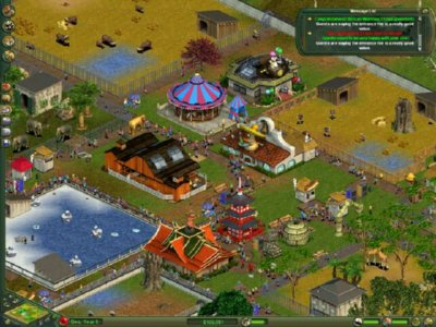 Download zoo tycoon 3 mac | Download Zoo Tycoon (Windows