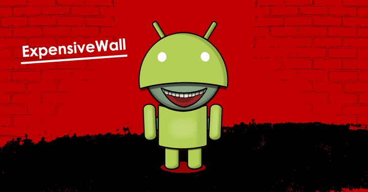 android-play-store-malware