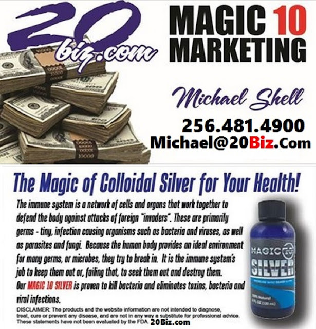 http://www.magic10marketing.net