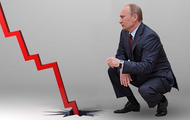 На конец мая 2020 г. уровень доверия президенту РФ составил 37 % - по данным ВЦИОМа.