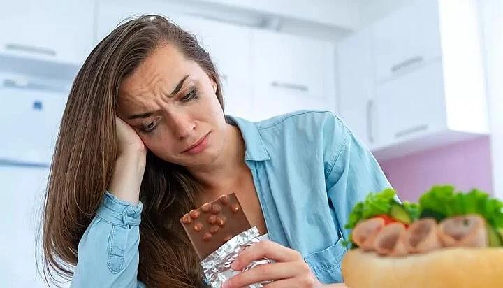 hrana-prejedanje-debljanje-izolacija-stres-mršavljenje-skidanje_kilograma