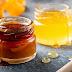 Οι πυρηνικές επιπτώσεις εμφανίζονται στο μέλι των ΗΠΑ δεκαετίες μετά από δοκιμές βομβών