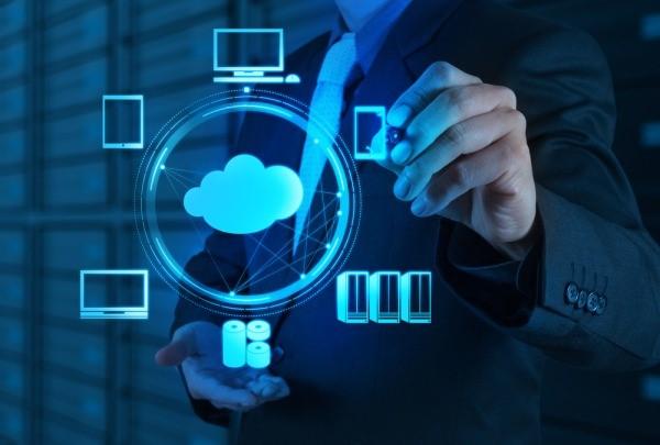 Bao lâu ODS mới khởi tạo được Cloud Server khi có yêu cầu?
