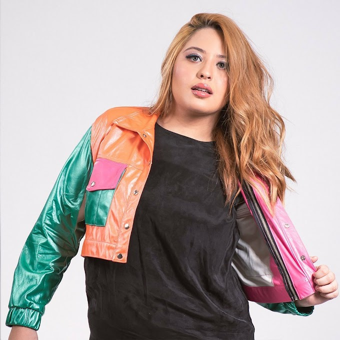 Piseiro feminino: Mari Fernandez alcança o primeiro lugar no Spotify Brasil