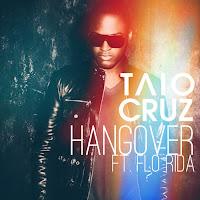 Resultado de imagem para Taio Cruz - Hangover ft. Flo Rida