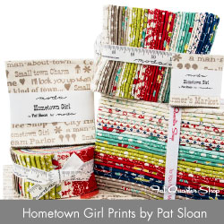 http://www.fatquartershop.com/catalogsearch/result/?q=hometown+girl+prints
