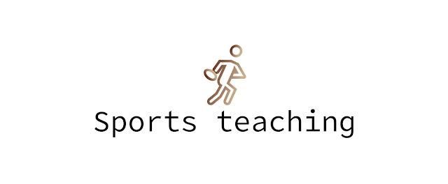 sports-teaching