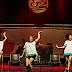 Palco Hip Hop | Danças Urbanas 2020 - Festival acontece de 31 de janeiro a 2 de fevereiro