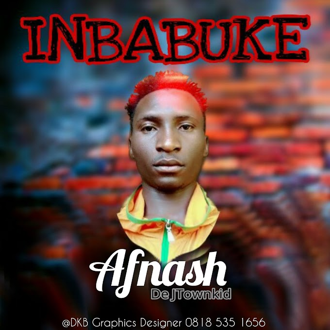 Music: Afnash - IN BABU KE