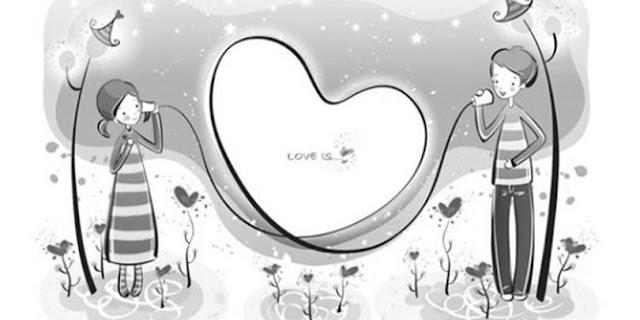 El poder curativo de las palabras cariñosas