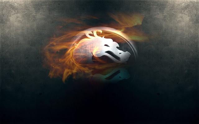 Mortal Kombat/Filme