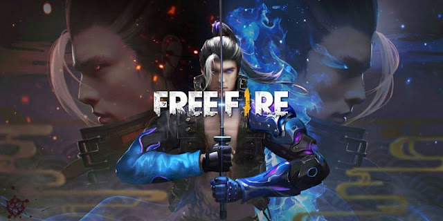 Garena Free Fire 3volution latest updates and new features