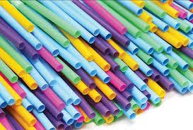 Τέλος στα πλαστικά μίας χρήσης – Πού θα μπει ειδικό τέλος