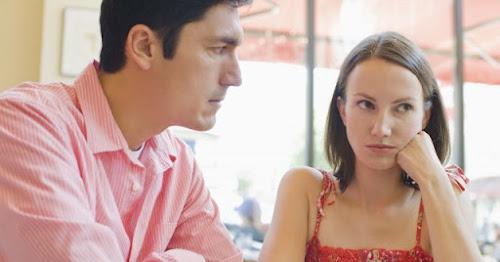 6 bí quyết cần nhớ khi tán tỉnh phụ nữ