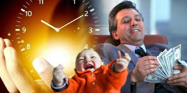 आपका अच्छा समय आने वाला है बताते हैं ये संकेत   SIGN TO KNOW YOUR GOOD TIME IS COMING