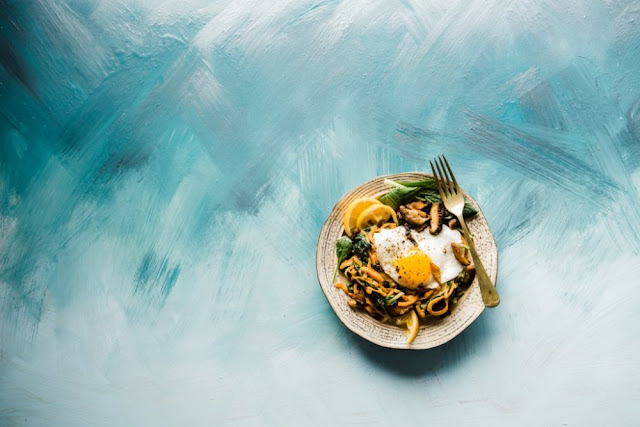 Portugués para el viajero: En el restaurante