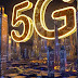 What is 5G? || All questions answered about 5G networks || Part 2