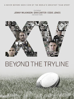 Watch Beyond the Tryline (2016) movie free online