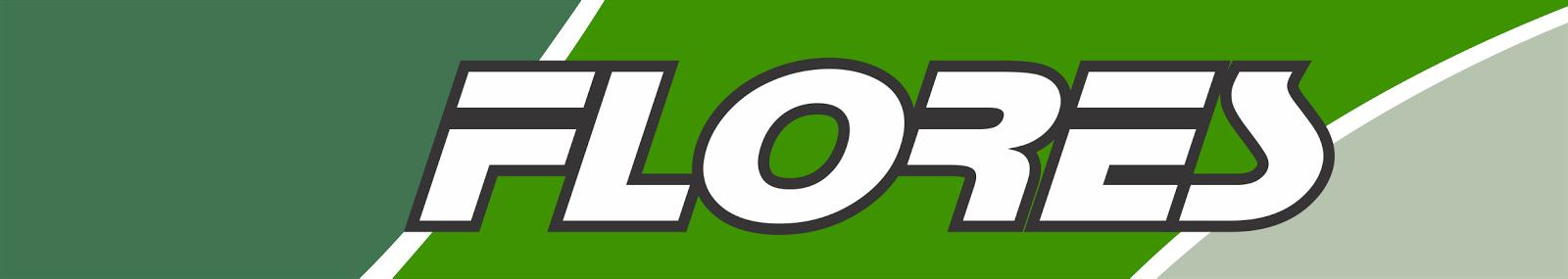 http://onibus-mania.blogspot.com.br/search/label/Transportes%20Flores%20%28RJ%29
