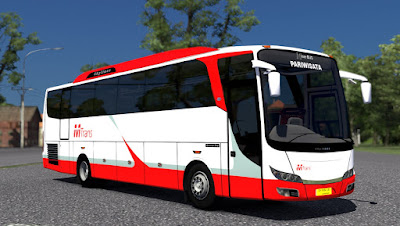 Livery Mtrans Skyliner