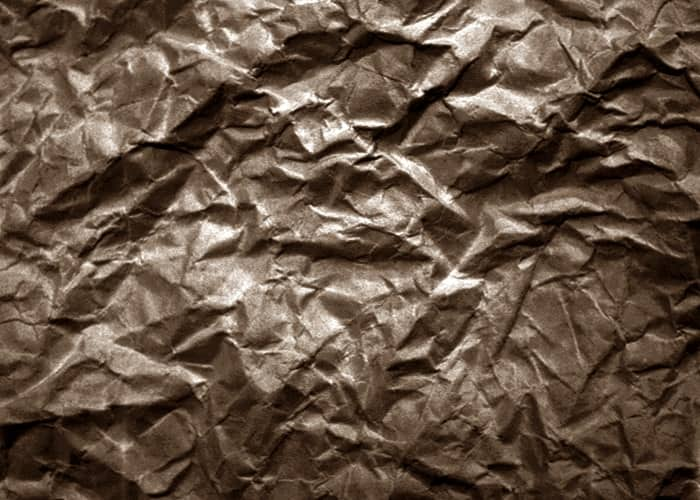 sepia-Creased-paper-texture-crumpled-background-rough-old-paper-texture-free-download-6