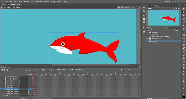 Download Adobe Animate CC 2019 Full Version Terbaru 2021 Free Download