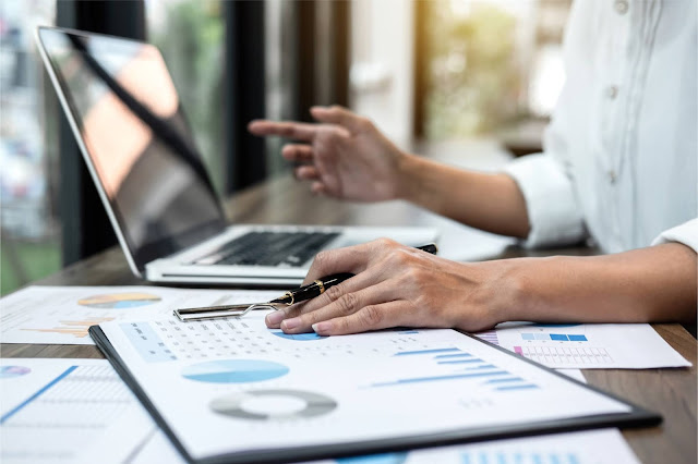 What Accounting Software Do Virtual Accounting Services Company Use?