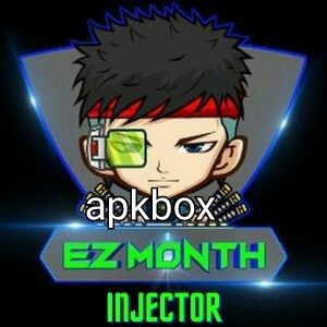 EZ Month APK v2.17 Download Free for Android